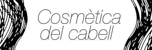 cosmeticadelcabell