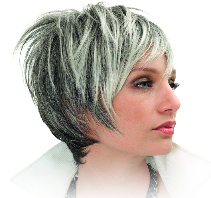 cosmeticacabell5